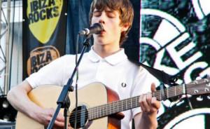 Glastonbury 2013 - who to see?