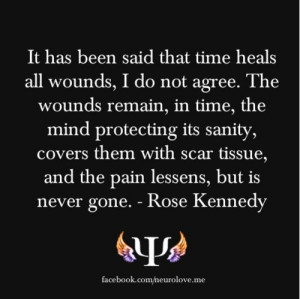 Rose Kennedy, Healing Rose, Wisdom, Quotes On Grief, Kennedy Quotes ...