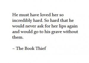 ... Sob, Book Theif, Movie Book, Thief Sob Rudy, Movies Book, Book Quotes