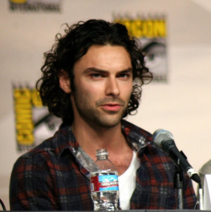 26 july 2009 imdb staff photo names aidan turner aidan turner