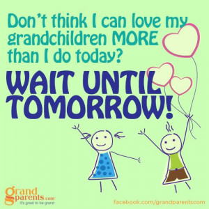 grandpa quotes from granddaughter http www squidoo com grandparent