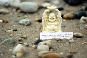 Small Buddha Quote Tattoo Quotes are buddha quotes)