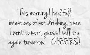 Sarcastic Work Quotes http://fstatuses.com/work-sarcasm-facebook ...
