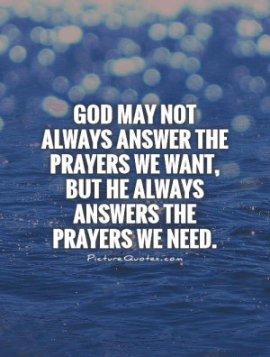 God Quotes Faith Quotes Prayer Quotes