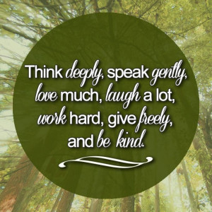 think-deeply-speak-gently-life-daily-quotes-sayings-pictures.jpg