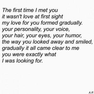 ... , him, love, love quotes, quotes, sad, sad love quotes, crush quotes