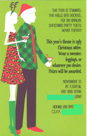 File Name : ugly_sweater_christmas_party_holiday_invitation ...
