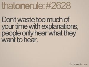 Thatonerulecom Drama Quotes Facebook Tumblr Picture
