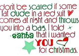 ... Sayings Graphics | Christmas Sayings Pictures | Christmas Sayings