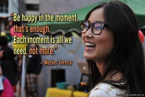 mother teresa healing quotes quotesgram