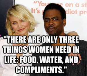 Awesome Chris Rock Quotes (22 pics) - Pic #6
