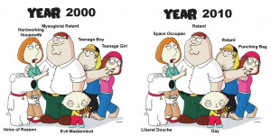 Family Guy Funny Quotes Stewie