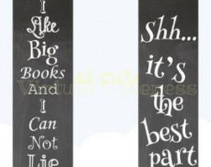 Lehrer Bookmark, Lehrer Geschenk, einzigartige Lesezeichen, Bookmark ...