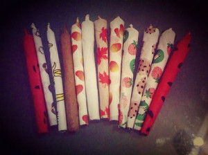 bud, cute, joint, joint papers, marijuana, pot, weed