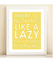 Images Saturday Quotes Good...