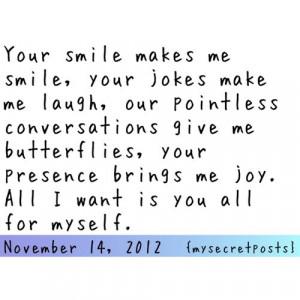 make you happy tumblr you make me happy quotes tumblr