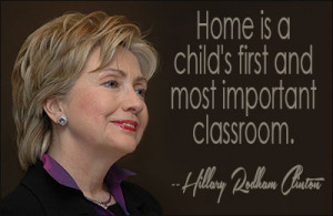 HILLARY RODHAM CLINTON, remarks at NARAL Anniversary Luncheon ...