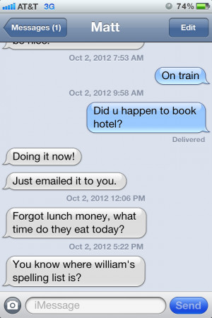 Funny Text Messages Sharenator