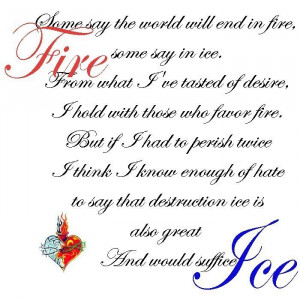 ... quote, black swan motorcycles, fire and ice, team jacob, jacob quotes