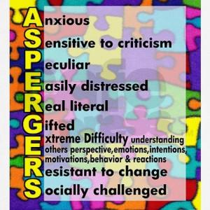 ... http://www.cafepress.ca/+autism_aspergers_womens_tshirt,121254657 Like