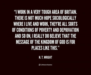 quote-N.-T.-Wright-i-work-in-a-very-tough-area-216489.png