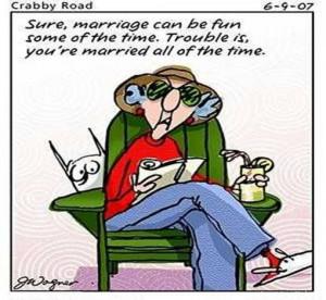funny_picture_marriage_cartoons_vandanasanju.blogspot.com