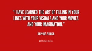 quote-Daphne-Zuniga-i-have-learned-the-art-of-filling-38247.png