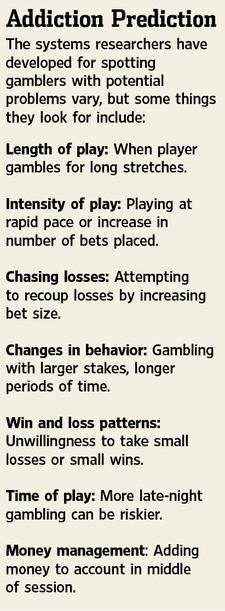 Slot city slot machines cheats