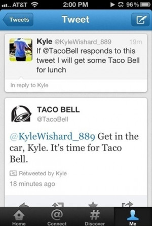funny-twitter-quotes-taco-bell.jpg