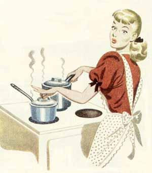 1950s-Woman-Cooking.jpg#Woman%20Cooking%20300x341