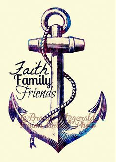... family friends family anchor quotes visit etsy com my anchor 3 faith