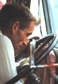 Neal Cassady - Life Stories, Books, and Links