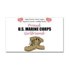 marine corps girlfriend auto car accessories marine corps girlfriend ...