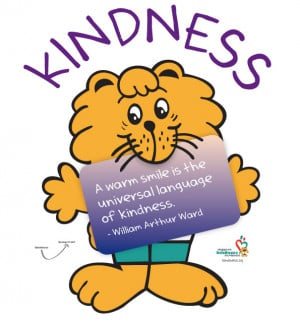 quotes about kindness and respect. quotes about kindness