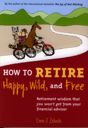 Planning for retirement should start at the beginning of your career ...