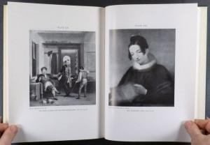 Details about Book: Washington Allston - American Artist Painter ...