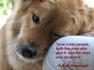 Do you have a Dog Day Blues story to share? We welcome your comments ...