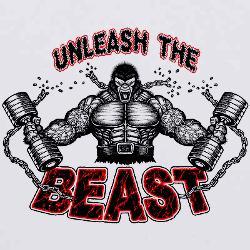 unleash_the_beast_tank_top.jpg?height=250&width=250&padToSquare=true