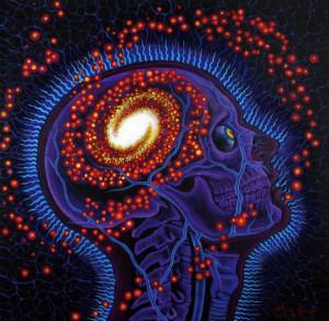 Tags: alex grey Cosmic Creativity