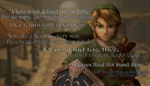 the 100 best video game quotes favourite video game quotes