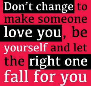 be-yourself-love-quote-picture-good-life-quotes-pictures-pics.jpg