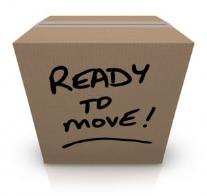 Albuquerque Moving Company Duke City Movers Launches New Website Nov ...