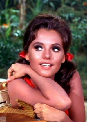 Chatter Busy: Dawn Wells Quotes