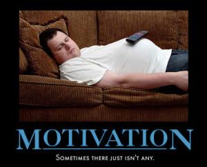 motivational business quotes2 111 Motivational Business Quotes