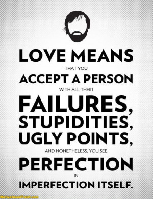 meaning-of-love-love-mean-failure-imperfect-perfect-motivational ...