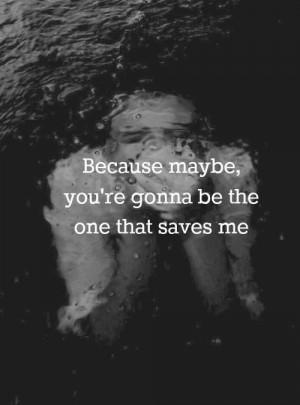 Quotes Depression Lyrics, Depressed Tumblr Quotes Truths, Quotes About ...