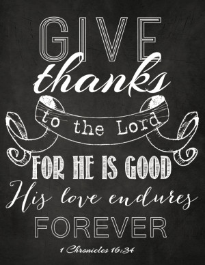 Give-Thanks-Chalkboard-Art_png2.png