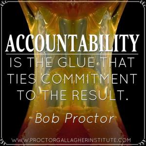 My 7 Reasons Entrepreneurs Should Have an Accountability Partner
