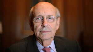 Re: Did you know that SCOTUS Justce Stephen Breyer had a home on the ...