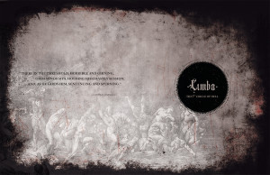 quotes hell typography limbo dantes inferno verse the divine comedy ...